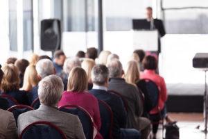 Your Luxury Concierge Services – Conciergerie de Luxe – Vous êtes une asbl? – Votre concierge vous aide à organiser vos événements!