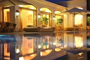 Your Luxury Concierge Services – Conciergerie de Luxe – Séjours à la carte – Votre concierge vous propose ses adresses VIP