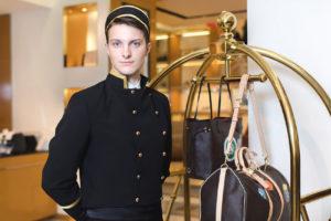 Your Luxury Concierge Services – Conciergerie de Luxe – Vous êtes un particulier ? Réalisez vos rêves les plus fous !