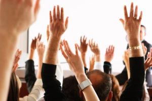 Your Luxury Concierge Services – Conciergerie de Luxe – Vous êtes une asbl? Votre concierge vous aide à organiser vos événements!